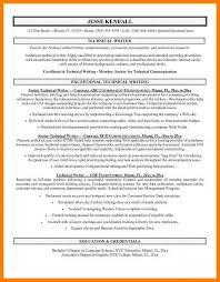 writing resume sample download writing resume sample writers