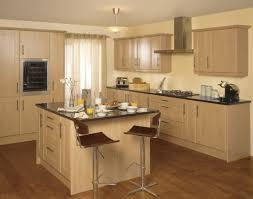 28 kitchen design norwich norwich nbk bathrooms amp