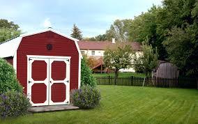 lofted barns lonestar sheds llc