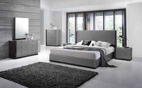 Transitional Bedroom Furniture High End Modern And Italian Master Bedroom Sets Luxury Collection