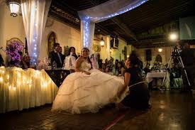 banquet halls in orange county quinceanera banquet halls in orange county affordable packages