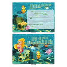 Pool Selber Basteln Einladungskarten Für Geburtstag Einladungskarten Für Geburtstag
