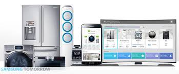 new smart home products smart homes market trend and forecast to 2020 connected home world