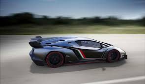 lamborghini veneno price lamborghini veneno price for sale best price car reviews