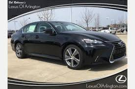 lexus wi used lexus gs 200t for sale in milwaukee wi edmunds