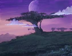 home tree pandora by aaronburr on deviantart