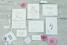 downloadable wedding invitations wedding feature on diy network free wedding printables the