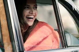Logan Lerman Vanity Fair Why Was Deepika Padukone Featured In Vanity Fair U0027s Hollywood Next