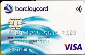 how 30million wi fi credit cards can be plundered by cyber