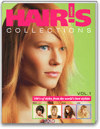 hairshow guide for hair styles hair and beauty magazine step by step hair how tos free photo