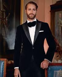 31 best velvet suits images on pinterest velvet suit tuxedos