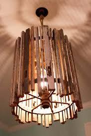 Diy Pendant Lights 28 Dreamy Diy Lighting Projects You Ll Adore Diy