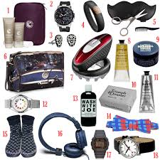 presents for fabulous presents for men 6 christmas gifts ideas