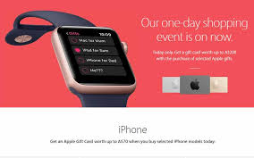 amazon battlefeild 1 black friday deals apple microsoft u0027s black friday deals here u0027s what they are