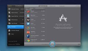 get amazing software uninstall app uninstaller how to uninstall mac applications and programs mac