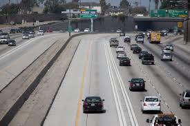 do traffic lights have sensors do stop lights have sensors agrimarques com