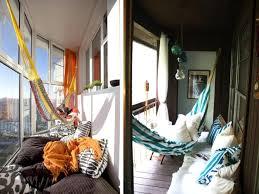 h ngematte auf balkon bezaubernde ideen hängematte auf balkon alle gartenmöbel