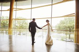 best wedding venues in maryland favorite non traditional wedding venues in dc area united with