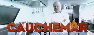 cuisine m6 top chef top chef 2011 cauchemar en cuisine successeur melty