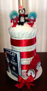 Best 25 Twin Diaper Cake Ideas On Pinterest Twin Boy And