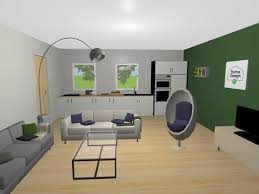 100 punch home design trial download 100 eco friendly homes eco