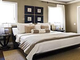 Houzz Living Room Ideas by Houzz Interior Design Ideas Apk Kitchen App Download Remarkable
