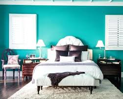 Light Teal Bedroom Teal Bedroom Walls Parhouse Club