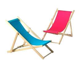 chaises castorama chaise jardin pliante fauteuil jardin chaise de jardin pliante