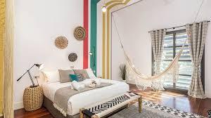couleur chambre couleur de chambre peinture déco côté maison