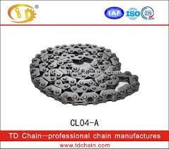 nissan almera qg16 timing list manufacturers of qg15de buy qg15de get discount on qg15de