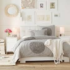 d馗oration romantique chambre beautiful deco romantique pour chambre 0 d233co chambre
