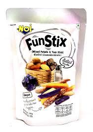 308 best snacks images on tong garden noi funstix 36gm buy tong garden noi funstix 36gm
