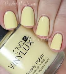 cnd vinylux spring 2014 open road collection swatches u0026 review