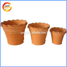 Flower Pot Sale Clay Pots Cheap Clay Pots Cheap Suppliers And Manufacturers At