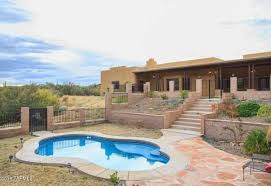 vail homes for sale see tucson homes