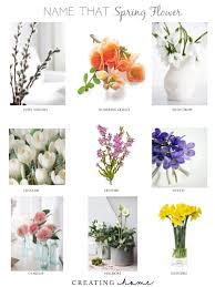 flowers pics and names the best flowers ideas