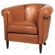 canape cuir rustique canap cuir vieilli marron awesome canap cuir vieilli boston