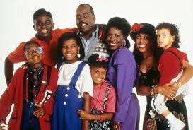 where are they now the cast of family matters television