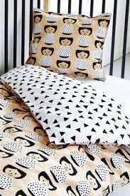 90 best kids bed linen images on pinterest bed linens kid