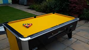 how to refelt a pool table video sam atlantic pool table recover in cheadle iq