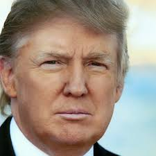 donald trump youtube channel donald j trump for president youtube