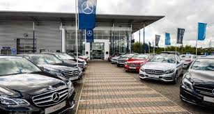 mercedes uk dealers mercedes chesterfield approved dealer jct600