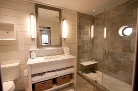 shower designs for bathrooms bathrooms showers designs sougi me