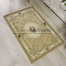 tappeto blanc mariclo tappeto blanc mariclo colore beige 65x110 ebay