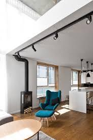 Scandinavian Interior Magazine Scandinavian Interior Design In A Beautiful Small Apartment