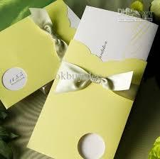 Cheap Wedding Invitation The Most Favorite Collection Of Cheap Wedding Invitations Packs