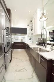 Galley Kitchen Designs Pictures by Galley Kitchen Designs Floor Ideas For Galley Kitchen Floor
