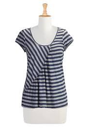 best 25 petite clothing online ideas on pinterest women u0027s