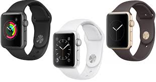 apple watch black friday kohl u0027s com apple watch series 2 as low as only 369 shipped
