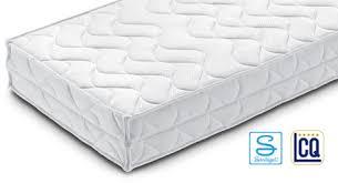 offerta materasso lattice offerte materassi in lattice il miglior riposo